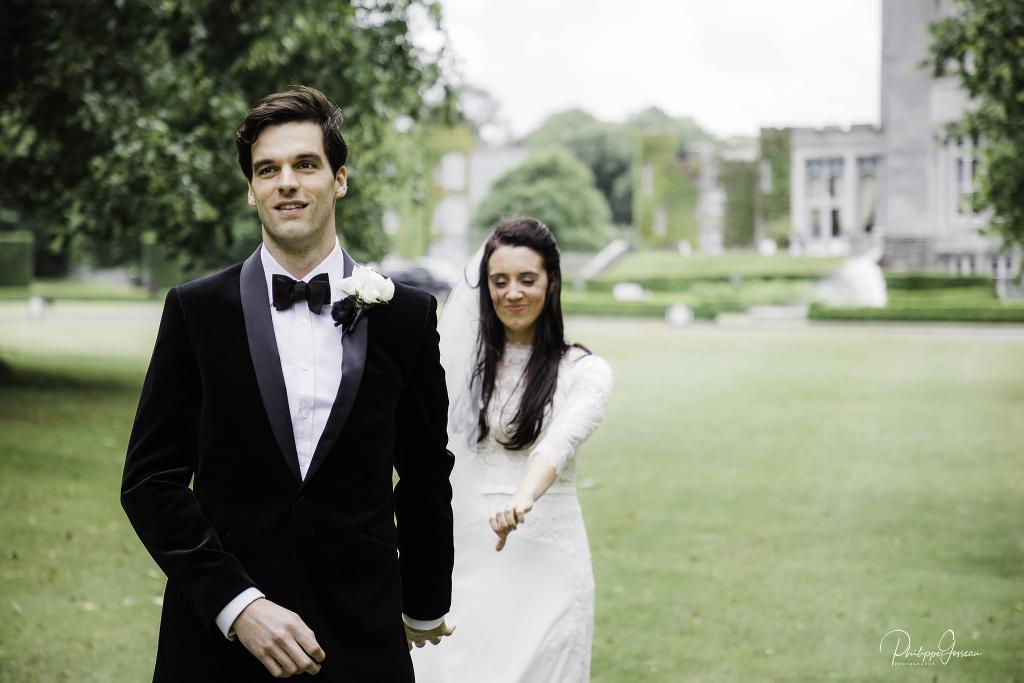 philippe-photography-wedding-photographer-Dromoland-ireland-StephanieMatt-June18-17