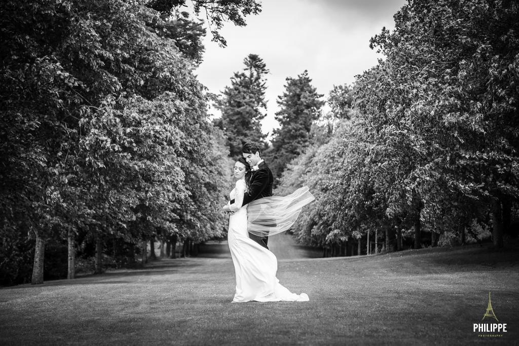 philippe-photography-wedding-photographer-Dromoland-ireland-StephanieMatt-June18-20