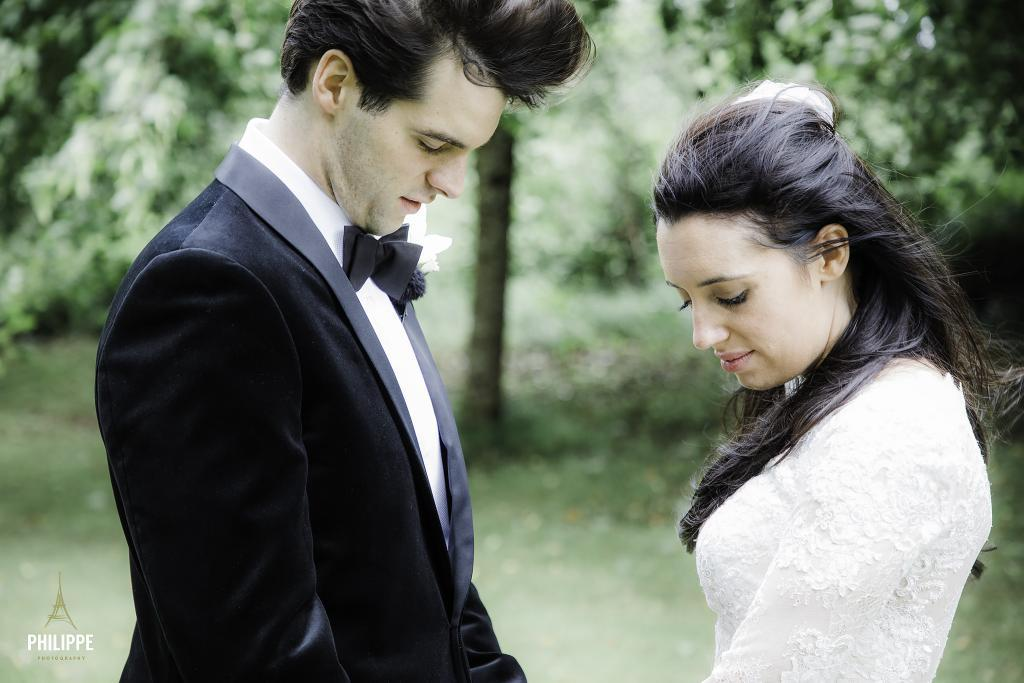 philippe-photography-wedding-photographer-Dromoland-ireland-StephanieMatt-June18-21