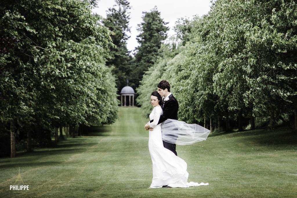 philippe-photography-wedding-photographer-Dromoland-ireland-StephanieMatt-June18-3