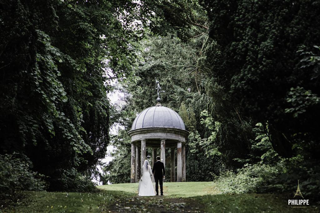 philippe-photography-wedding-photographer-Dromoland-ireland-StephanieMatt-June18-4