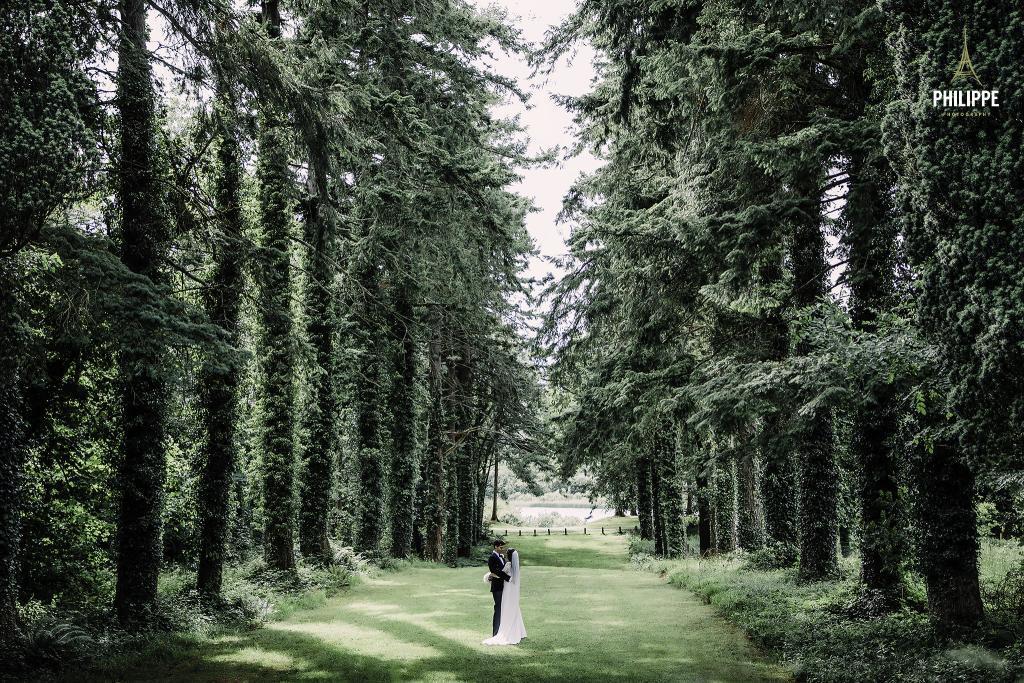 philippe-photography-wedding-photographer-Dromoland-ireland-StephanieMatt-June18-6