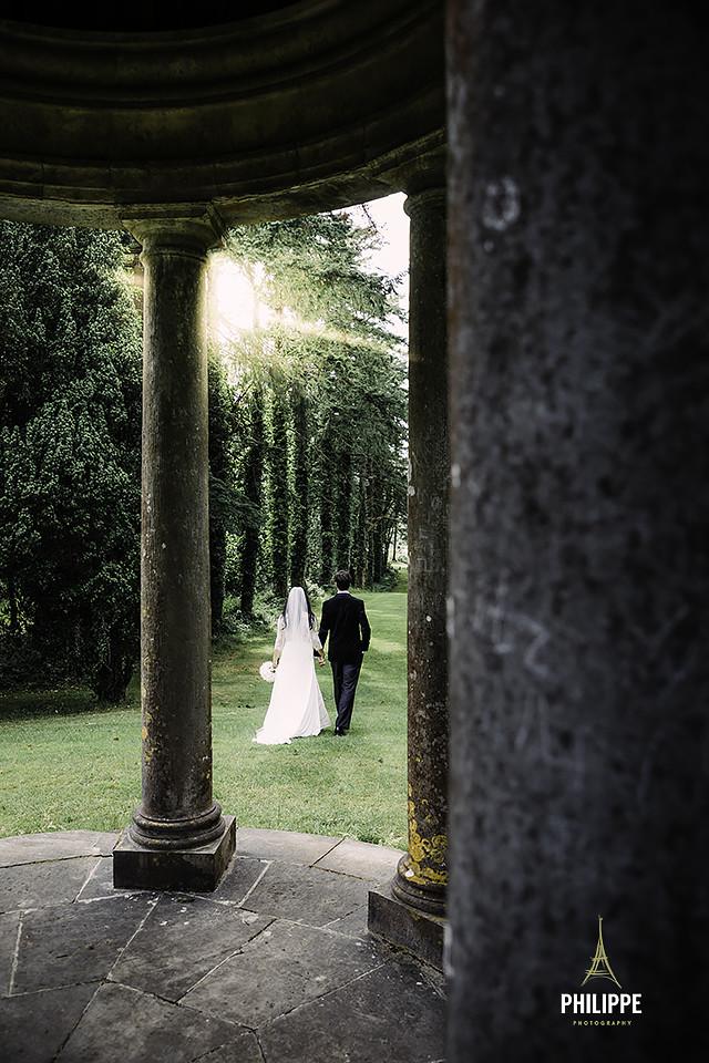 philippe-photography-wedding-photographer-Dromoland-ireland-StephanieMatt-June18