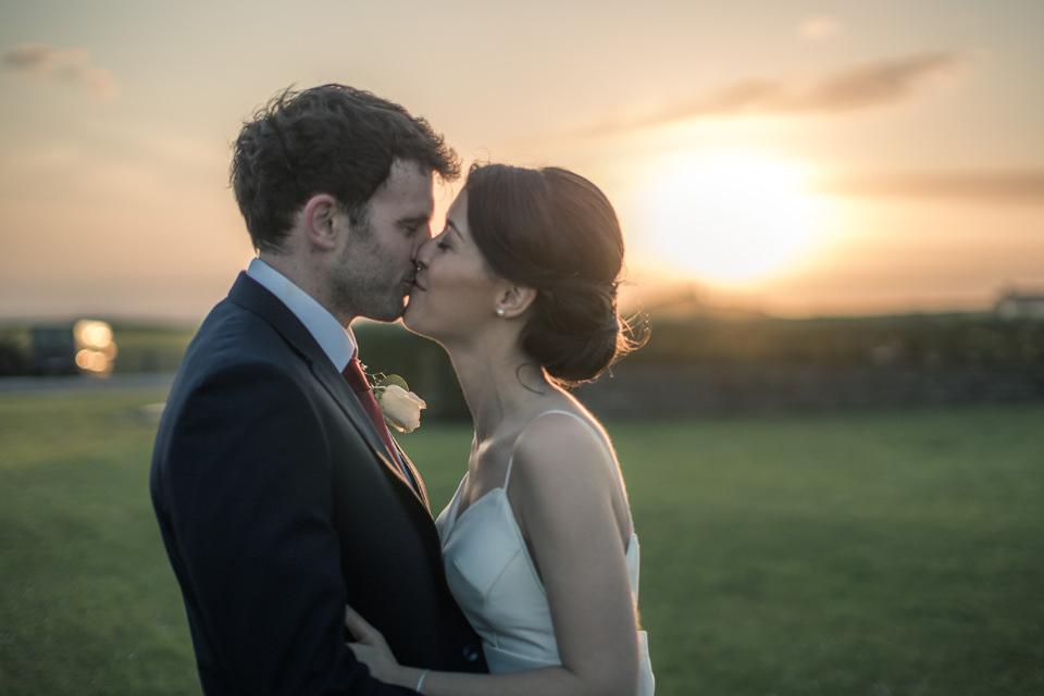 sunset armada hotel wedding
