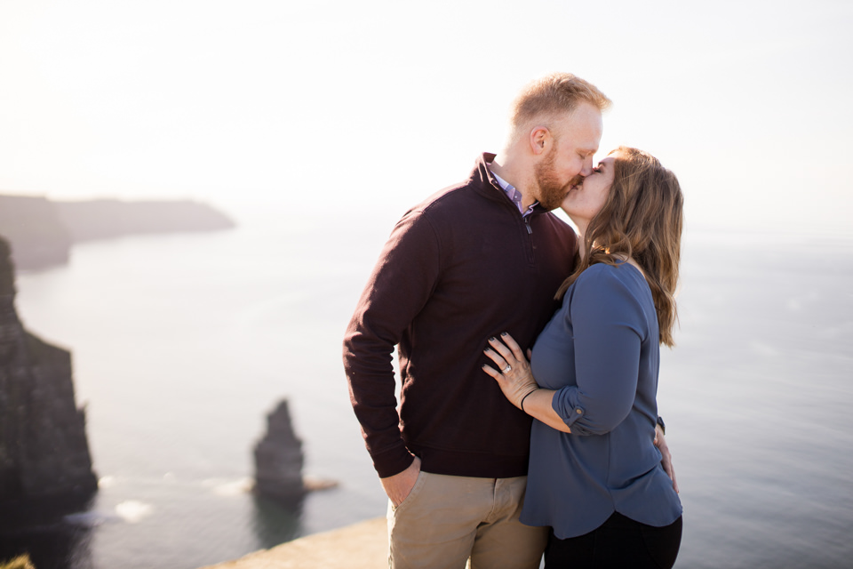 engagement-proposal-photographer