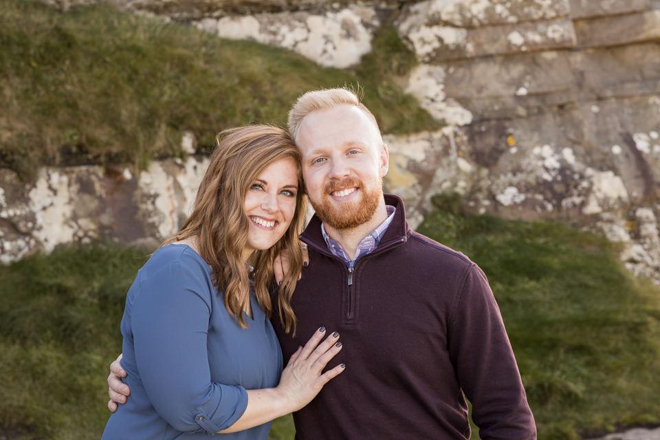 engagement-proposal-photographer