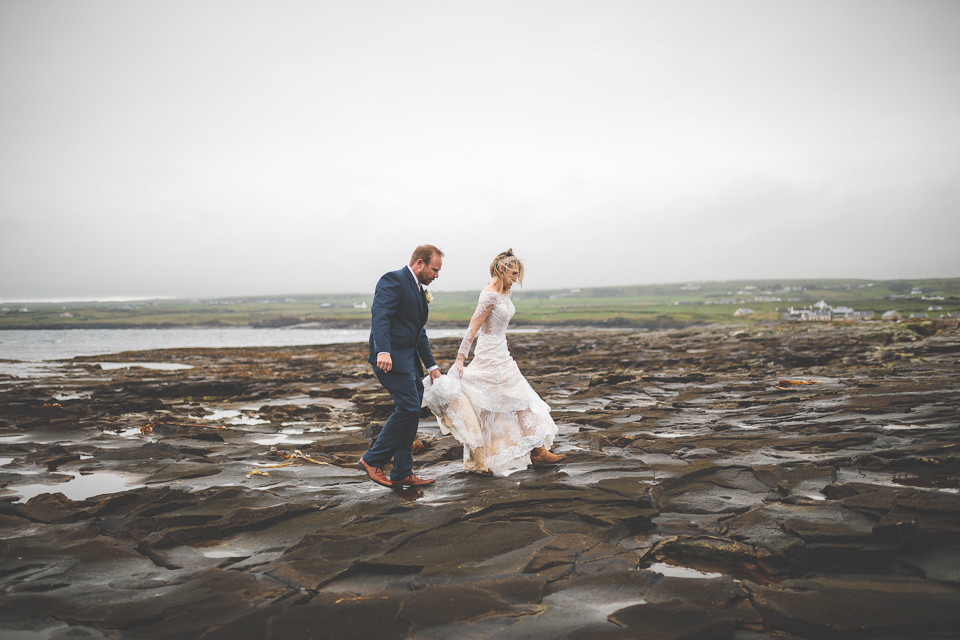 Elopement in Ireland