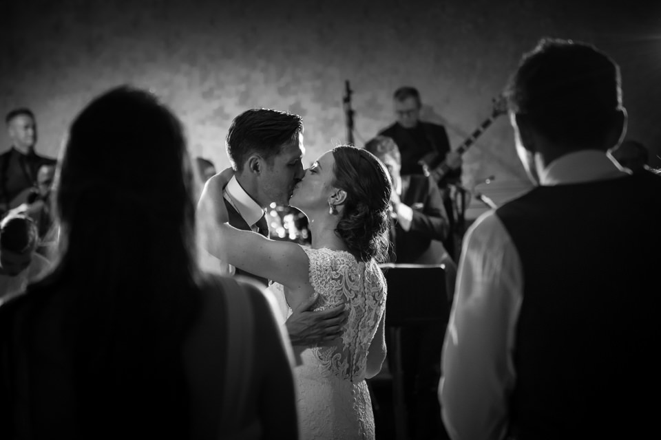 wedding-photographer-Falls-Hotel-Clare