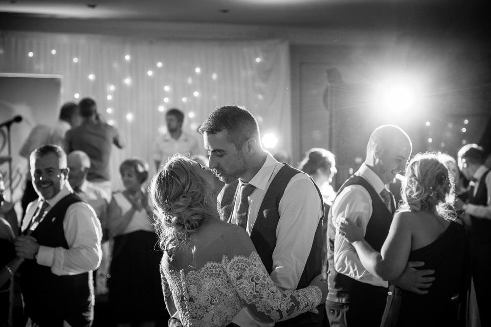 wedding-photographer-Falls-Hotel-Clare